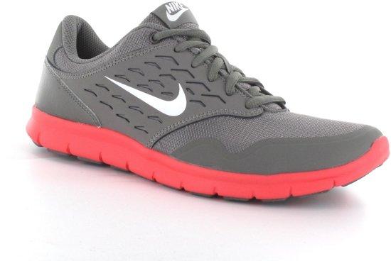 purchase cheap be5c1 d3449 Nike Orive NM - Fitnessschoenen - Dames - Maat 36,5 - Grijs