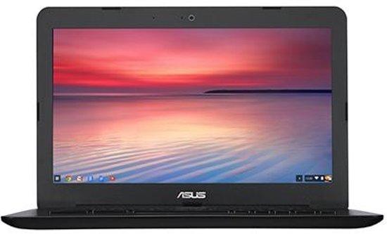 Asus C300SA-FN005 - Chromebook - 13.3 Inch