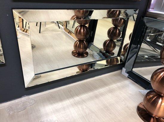 Bol Com Spiegels : Bol spiegel met spiegelrand eric kuster style