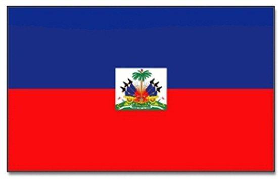 Vlag van Suriname 90 x 150 cm