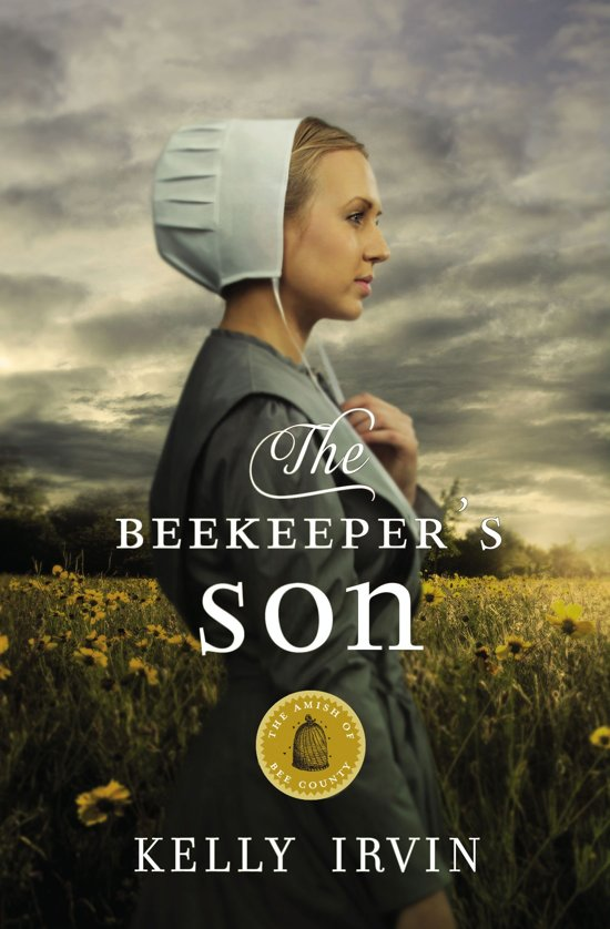 The Beekeeper's Son