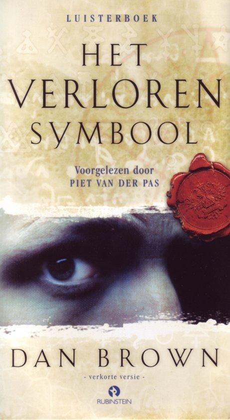 Bol Het Verloren Symbool Mp3 Download Luisterboek Dus Geen