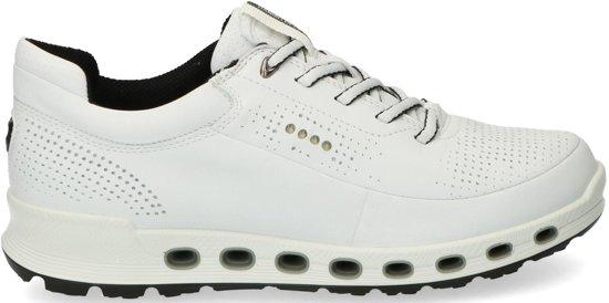 caff9d1dd86 bol.com | Ecco Cool 2.0 sneaker - Dames - Maat: 39 -