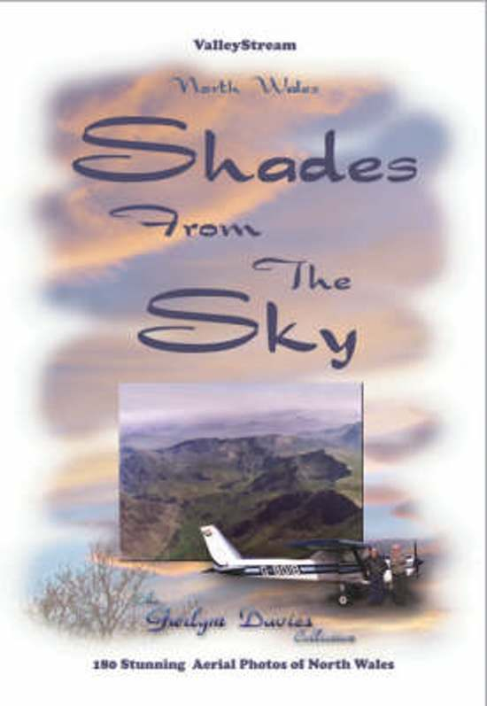 Shades from the Sky