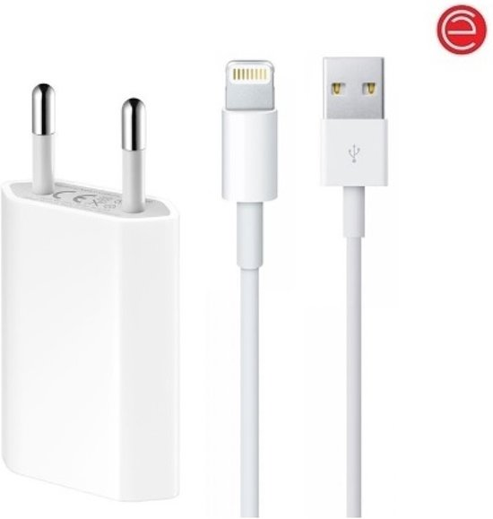 iphone 6 lader