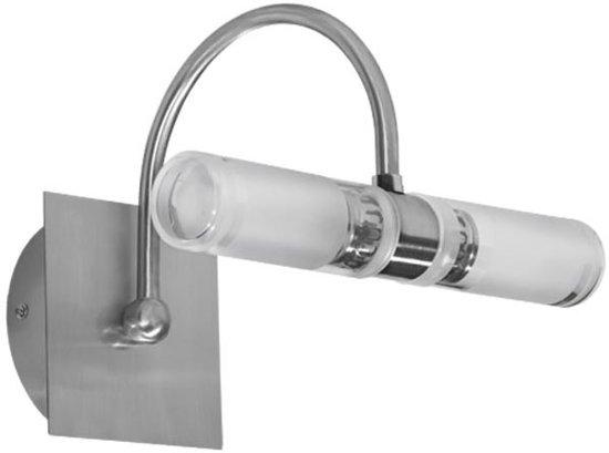 Ip44 Badkamer Compleet : Bol dimbare gu philips badkamer inbouwspot extra warm