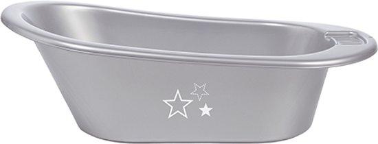 bébé-jou - Babybad - Silver Stars