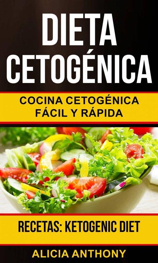 menu dieta paleolitica pdf gratis