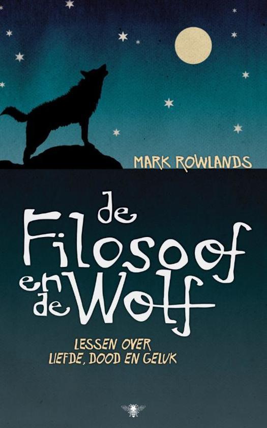 De Filosoof En De Wolf