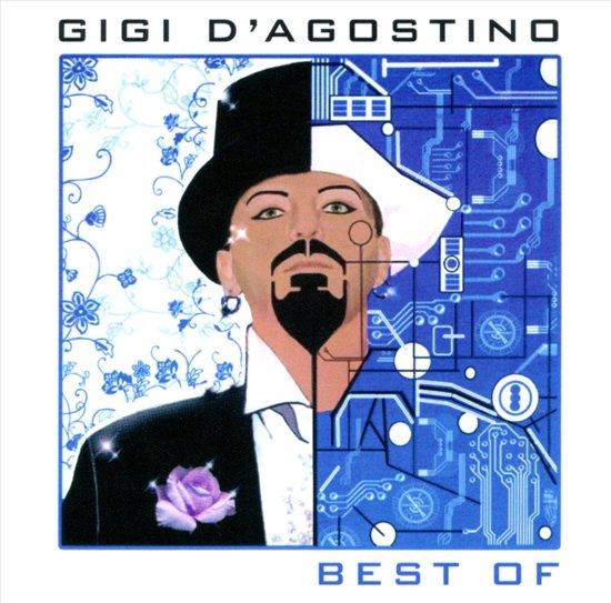 Gigi DAgostino Tot