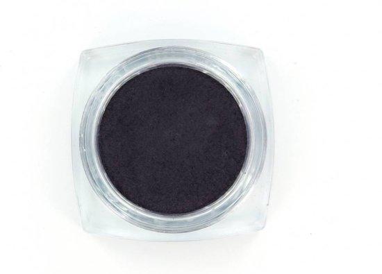L'Oréal Paris Color Infallible - 028 Enigmatic Purple - Oogschaduw