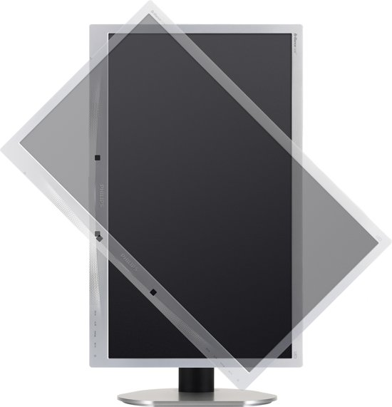 Philips 220B4LPCS - Monitor