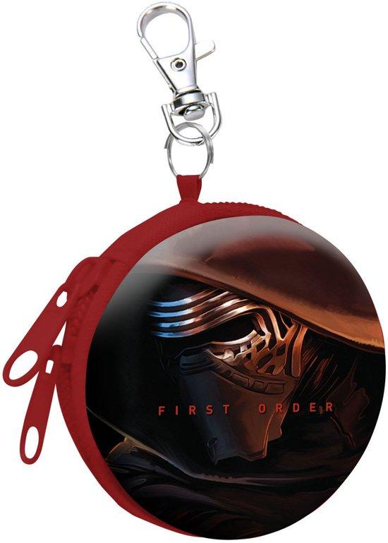 Star Wars spaarpot