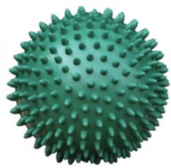 Studded Ball - Large