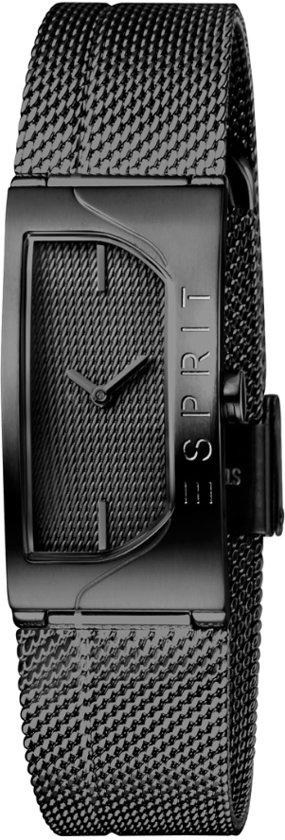 Esprit ES1L045M0055 Houston Blaze
