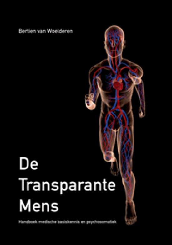 De Transparante Mens