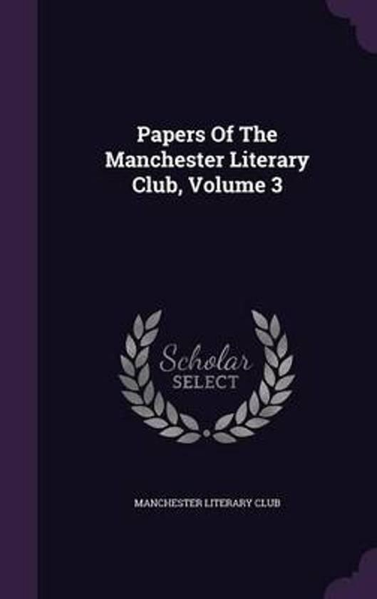 foundations of mythology short answers 3 essay