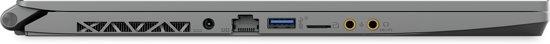 MSI P75 9SE-474NL