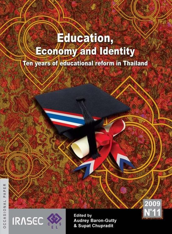 Education, Economy and Identity