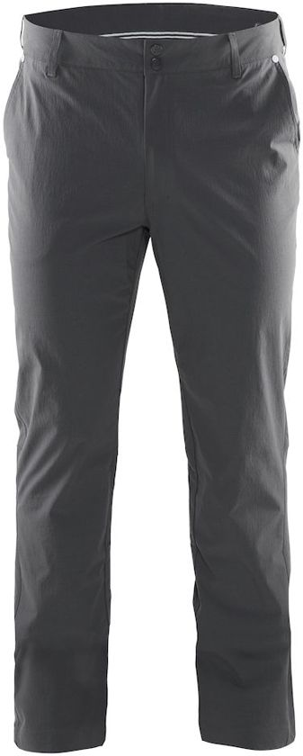 Craft In-The-Zone Pants men granite 3xl