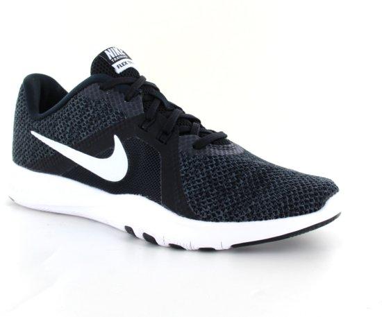 | Nike Wmns Flex Trainer 8 Dames maat 42