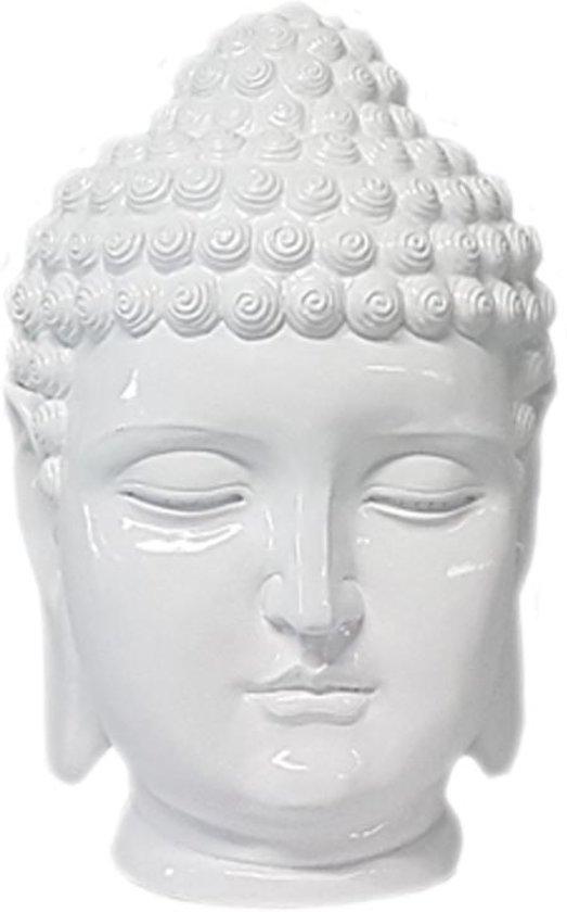 Decoratie Beeld|Boeddha