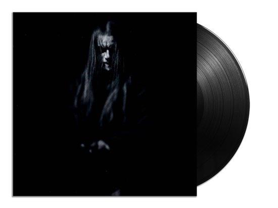 Doedskvad -Reissue- (LP)