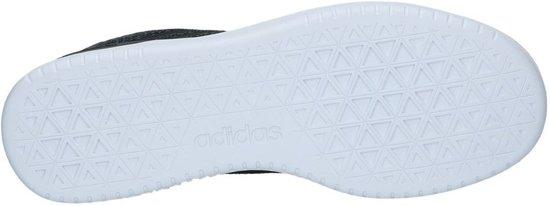 Donker Grijze Adidas Hoge Sneakers Adidas iuOZTPkXw
