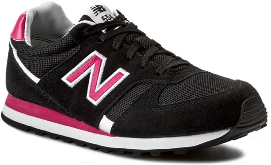 new balance dames sale 40
