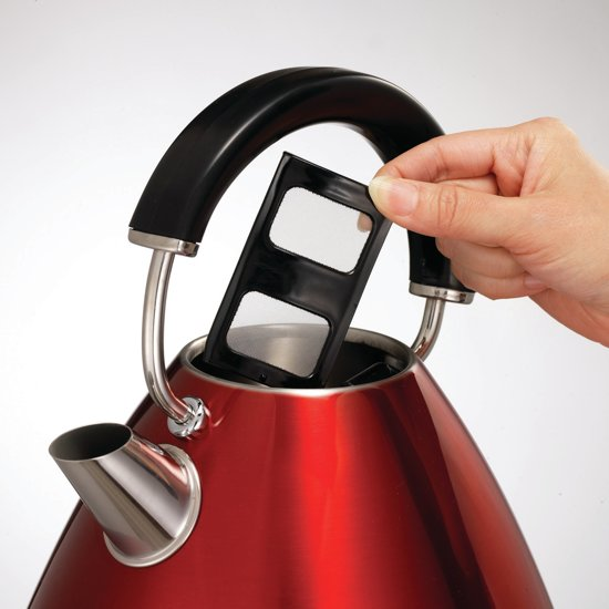 Morphy Richards M102004EE Accents Waterkoker - 1,5 L