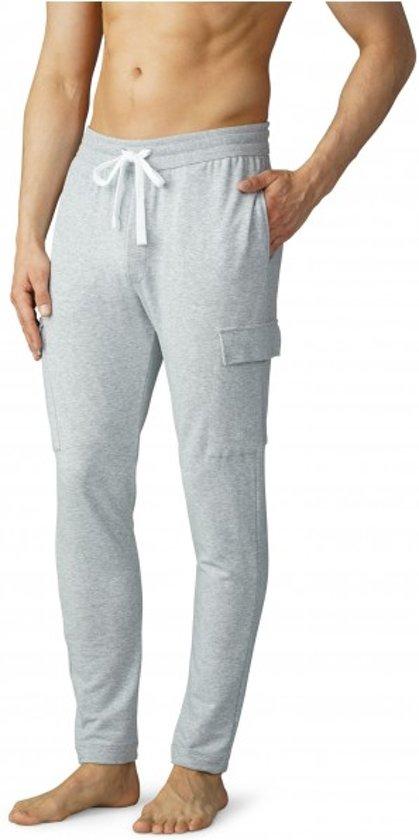 0c28eced9a2 bol.com | Mey Sport- Loungewear Broek Levelock Heren 65060 - XXL ...