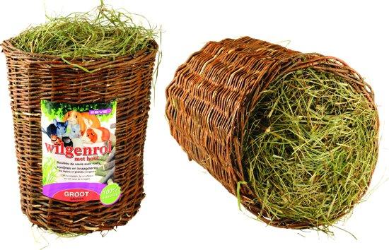 ESVE snacks Wilgenrol Groot 30 cm.