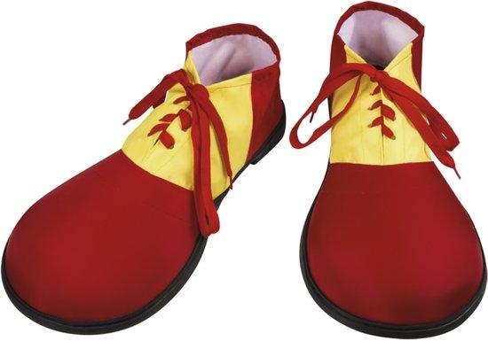 Smiffys Chaussures Rouges Pour Les Femmes gJYmHsjwH