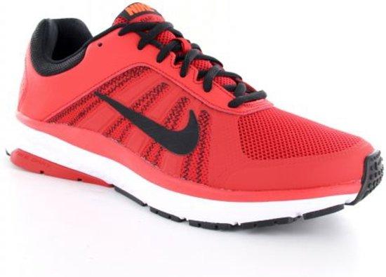 Nike - Dart 12 - Heren - maat 40