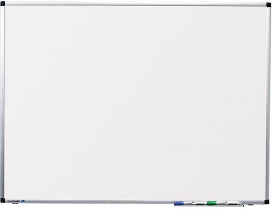 Legamaster PREMIUM whiteboard 120x150cm