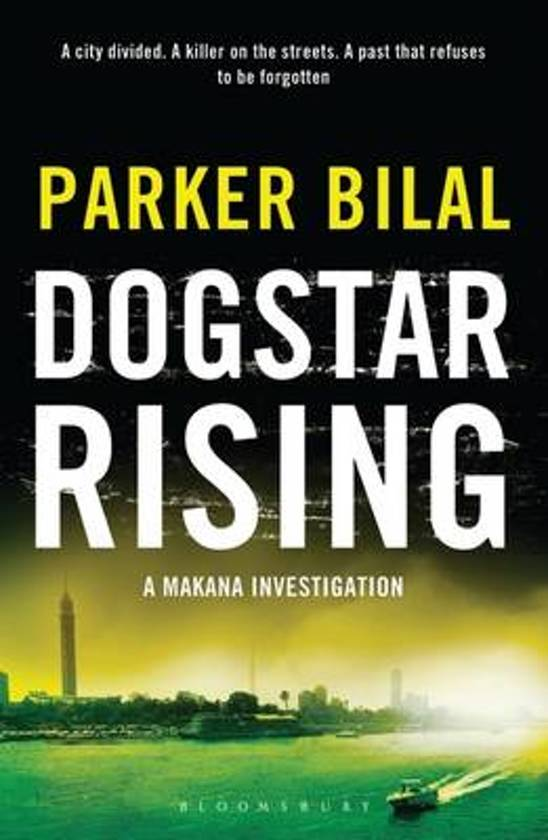 Afbeeldingsresultaat voor parker bilal dogstar rising