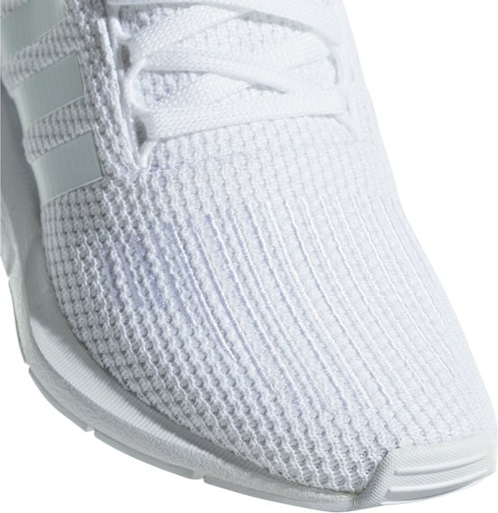 Unisex Run Jr Wit Swift SneakersMaat 38 Adidas IWH29DE