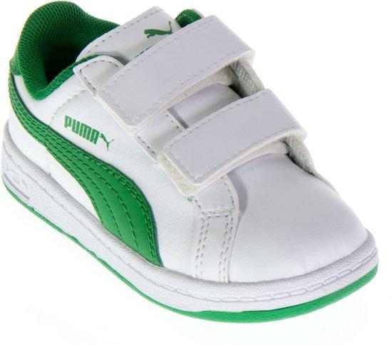 Puma Sneakers Maat 23