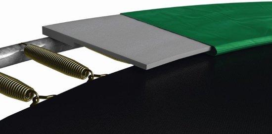 BERG Favorit InGround 330 cm - Trampoline