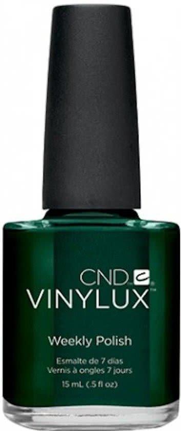 VINYLUX™ Serene Green #147 - Groen - NAGELLAK