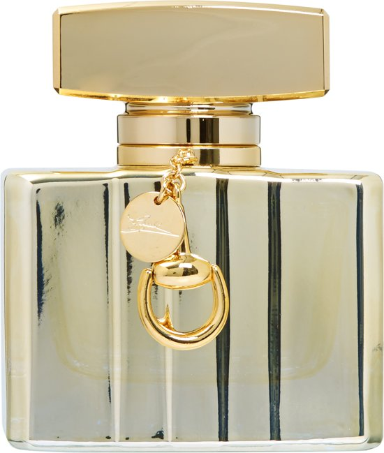 b5d833b9dac bol.com | Gucci Eau De Parfum Premiere 50 ml - Voor Vrouwen