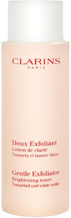 Clarins Doux Exfoliant Reinigingslotion 125 ml