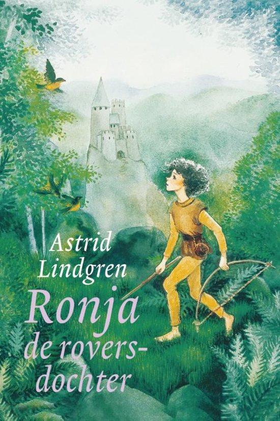 astrid-lindgren-geef-een-prenten--boek-cadeau---ronja-de-roversdochter-32-exemplaren