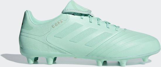 size 40 e66d9 bb29e adidas COPA 18.3 FG Voetbalschoenen Heren - Clear Mint F18Clear Mint F18 -  Maat