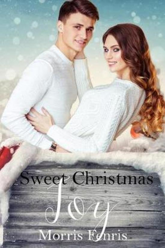 Sweet Christmas Joy