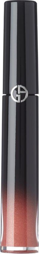 Armani Ecstasy Lacquer Excess Lipcolor Shine - 500 - Lipgloss