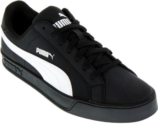 Puma Sneakers Maat 44