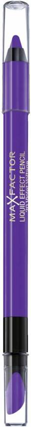 Max Factor Liquid Effect Potlood - Violet Voltage