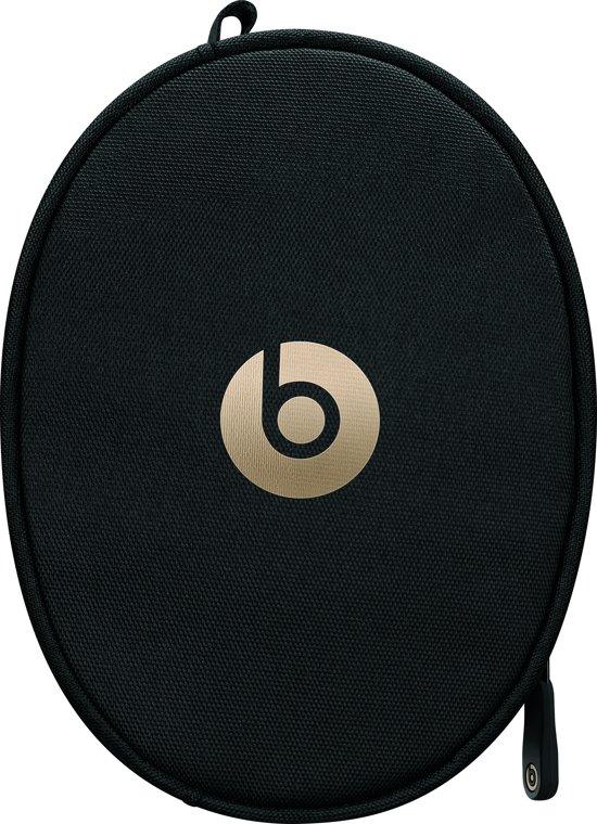 Beats Solo3 Wireless Gold hoofdtelefoon