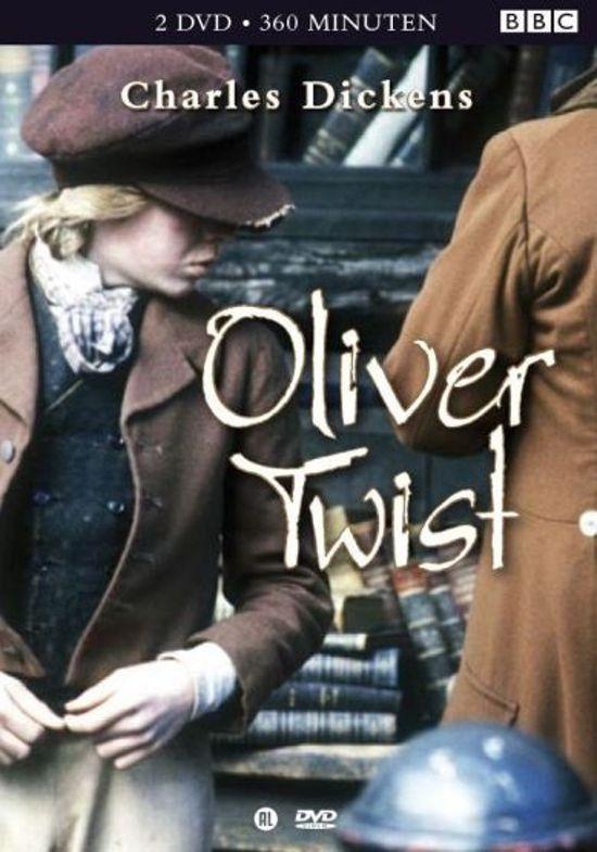 com oliver twist eric porter lysette anthony oliver twist 1985